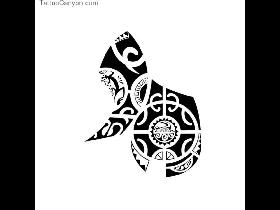 12050-tattoo-maori-design-by