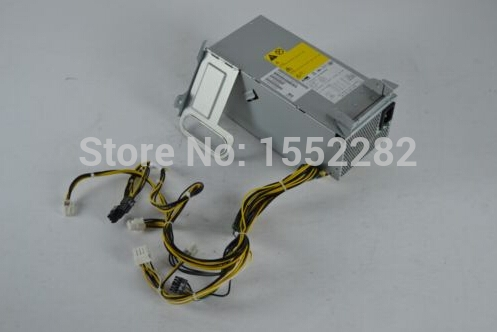 99.00$  Watch here - http://ali08d.shopchina.info/go.php?t=32667573543 - Workstation Power Supply For 9228 39Y7272 39Y7291 API5FS20 Original 90%New Well Tested Working one year warranty  #buychinaproducts