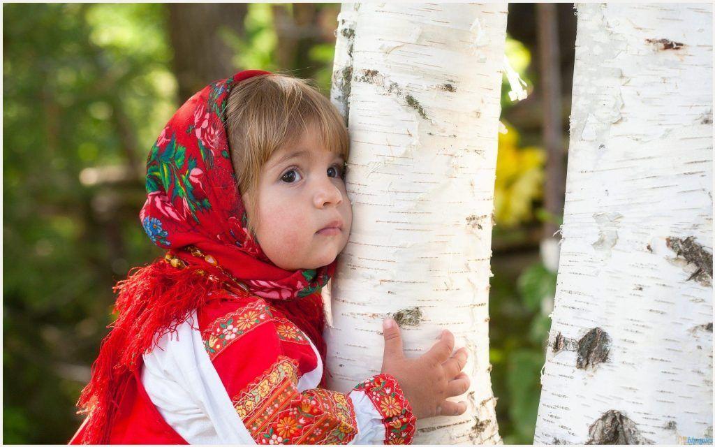 Cute Baby Girl Hd Wallpaper Cute Baby Girl Full Hd Wallpaper Cute