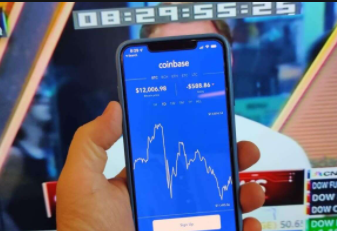How To Buy Bitcoin With A Gift Card Is One Knowledge Every Bitcoin Owner And Trader Should Have Bitcoins Were Created Buy Bitcoin Gift Card Walmart Gift Cards