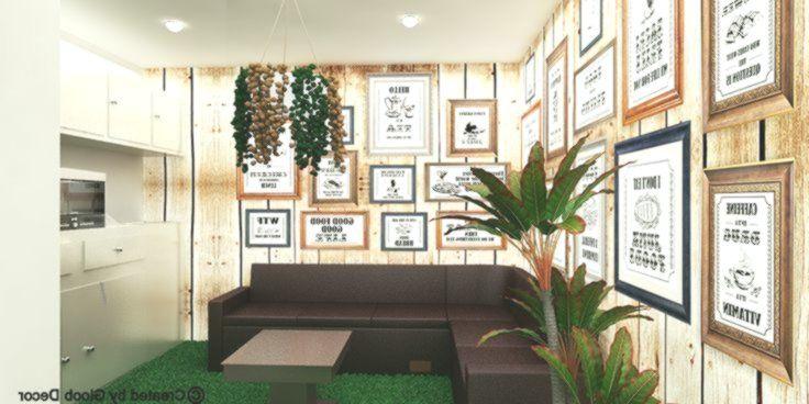 Photo of Erholungsraum #Recreational #room Erholungsraum #Recreational #room …, #Recrea …