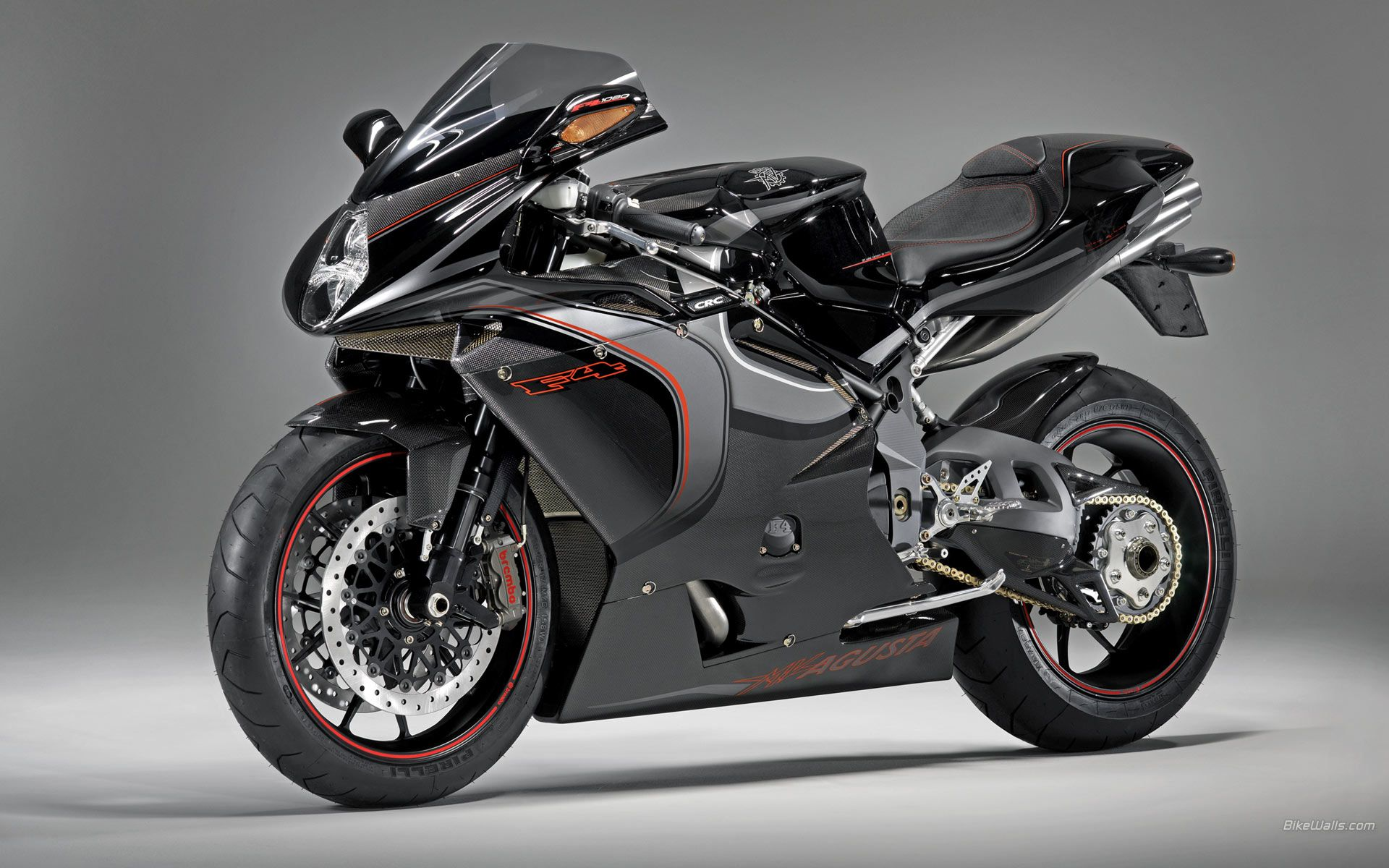 Most expensive sport bike httpstosum stosum mv agusta the most expensive motorcycle in the world fandeluxe Gallery