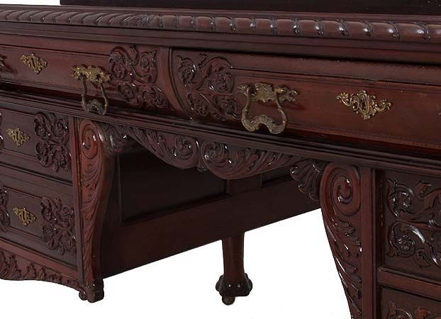 Antique furniture victorian furniture antique victorian furniture antique  oak furniture antique music boxes antique desks antique - Antique Furniture Victorian Furniture Antique Victorian Furniture