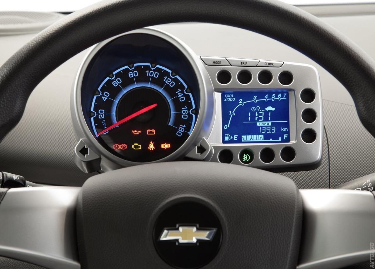 2010 Chevrolet Spark Http Www Cheapchevrolet Com Chevrolet Spark Chevrolet Chevrolet Spark Ls
