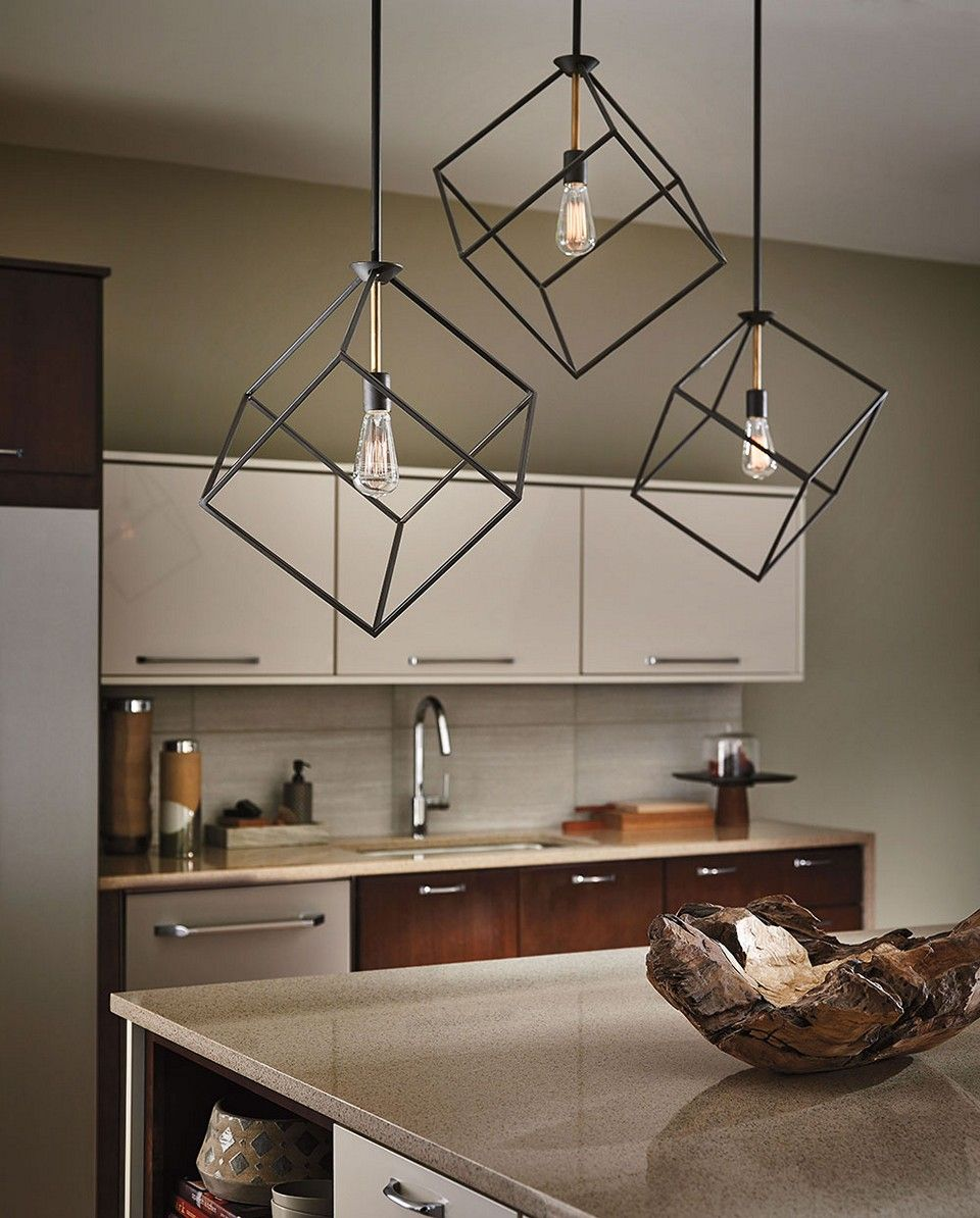 How to make great diy light fixtures by repurposing old for Muebles industriales baratos