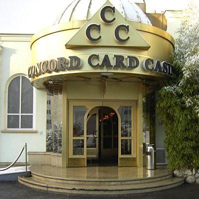 Concord casino vienna address concord casino vienna address