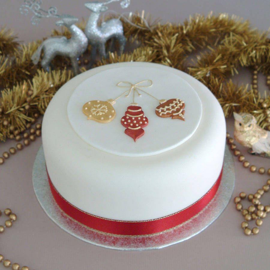 pin christmas kit kat cake websitejpg cake on pinterest | queques