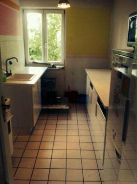 Kuche Zu Verkaufen Komplett In Dachau New Homes Flooring Home Furniture