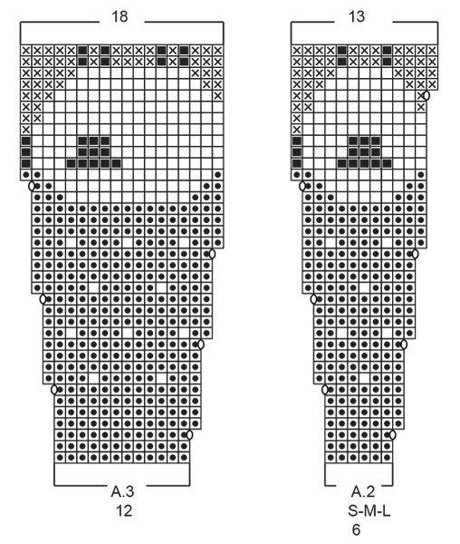 Sheep Happens! Cardigan - Gestrickte Jacke mit Rundpasse in DROPS Lima. Die Arbeit wird gestrickt von oben nach unten mit nordischem Muster mit Schafen. Größe S - XXXL. - Free pattern by DROPS Design #gratisstrikkeopskrifter