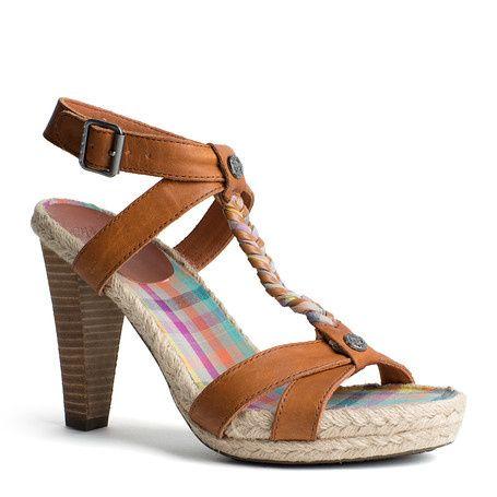6522162486b Tommy Hilfiger-Helena sandal shoes