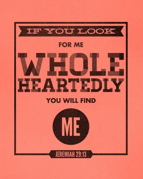 wholeheartedly. #verses, #word
