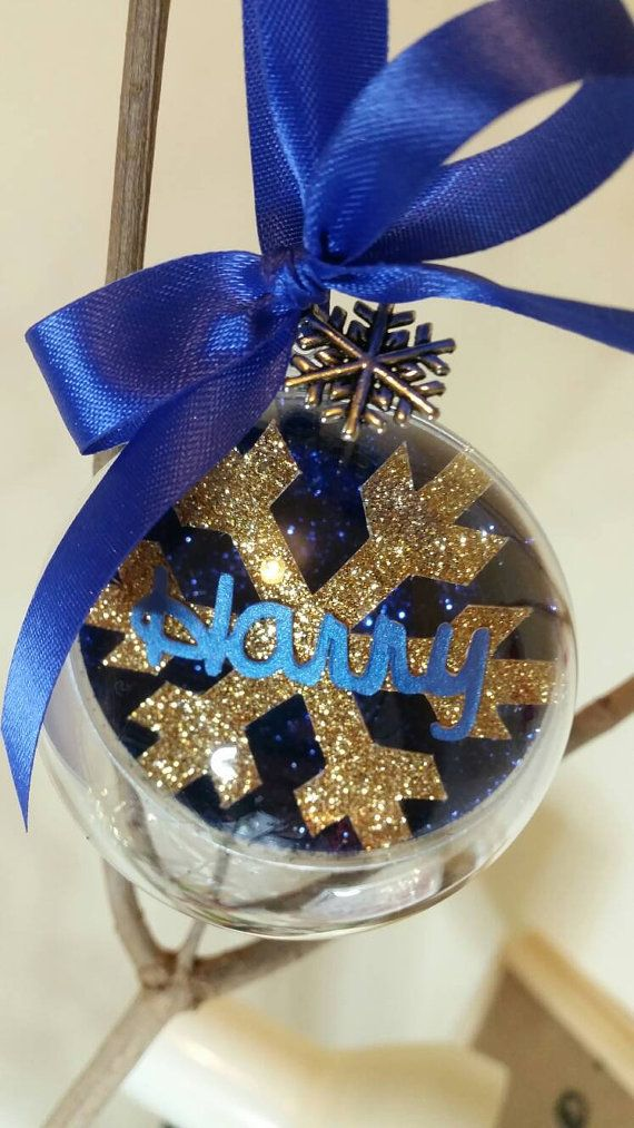 christmas bauble papercut bauble christmas tree decoration name bauble personalised bauble christmas decoration