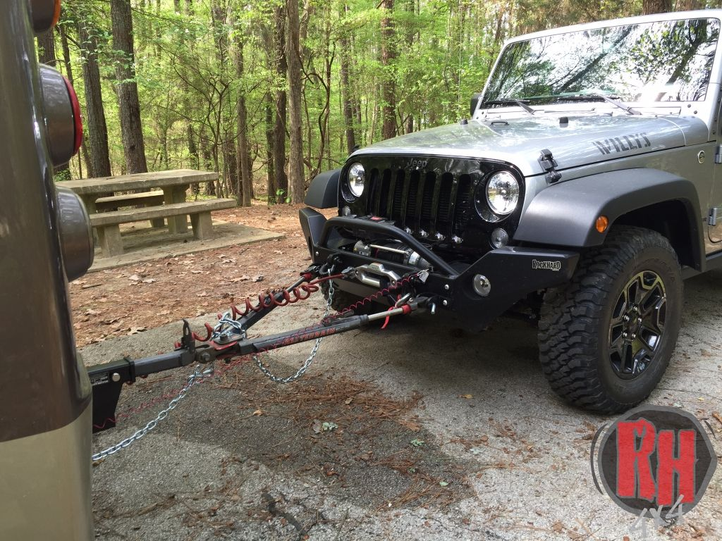 Aftermarket Bumper Winch And Flat Towing Jeep Wrangler Forum Jeep Wrangler Truck Wrangler Truck Jeep Wrangler