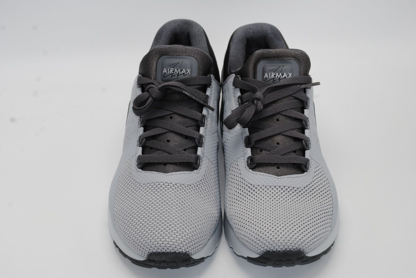 online store e7bc9 44f2f Nike Air Max Zero Essential Men s sneakers 876070 012 Multiple sizes Great  shoes for your footwear choice, Afflink.