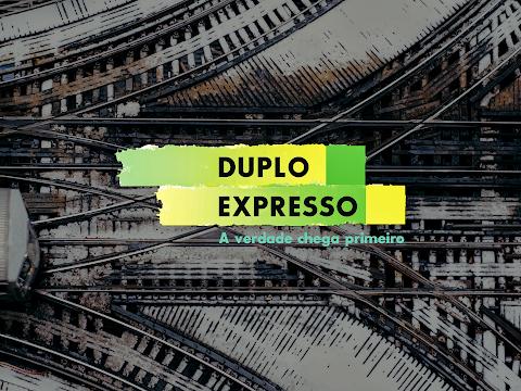Duplo Expresso 4jun2018 Politica Internacional Youtube Movie