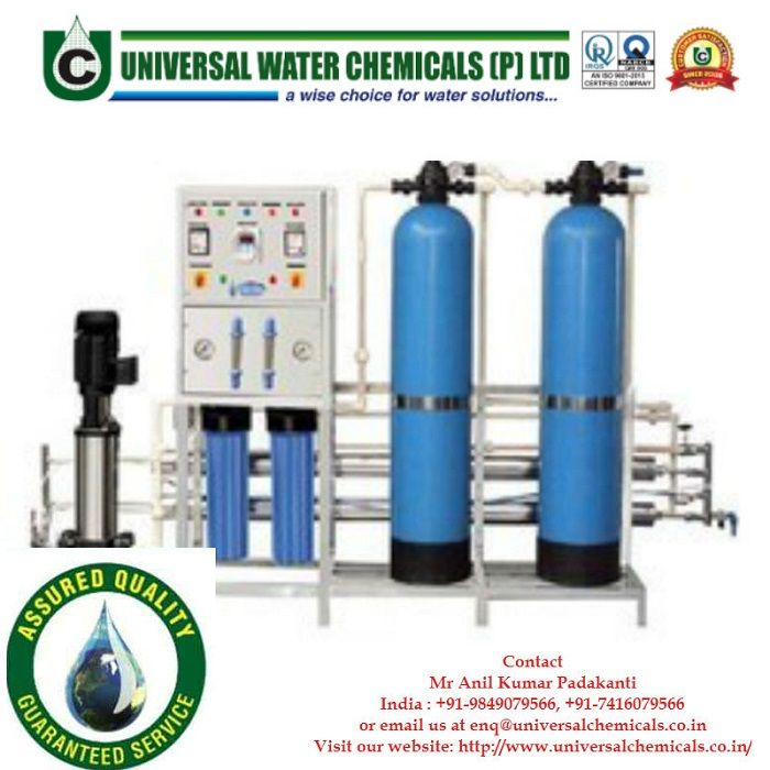 Are You Looking For A Cost Effective Solution For Industrial Water Then Ro Plant Is The Best Option Fo Water Treatment Water Treatment Plant Water Solutions