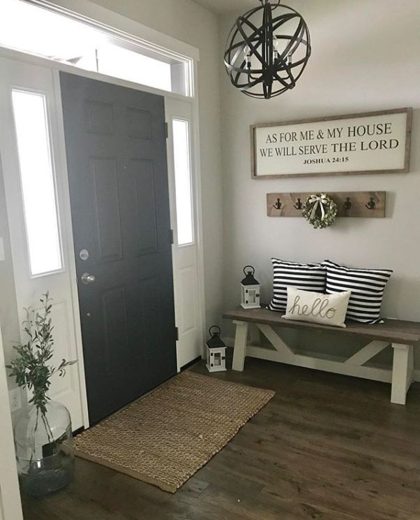 Benjamin Moore Wrought Iron On Door Lovely Farm House Living Room Home Cozy Living Rooms