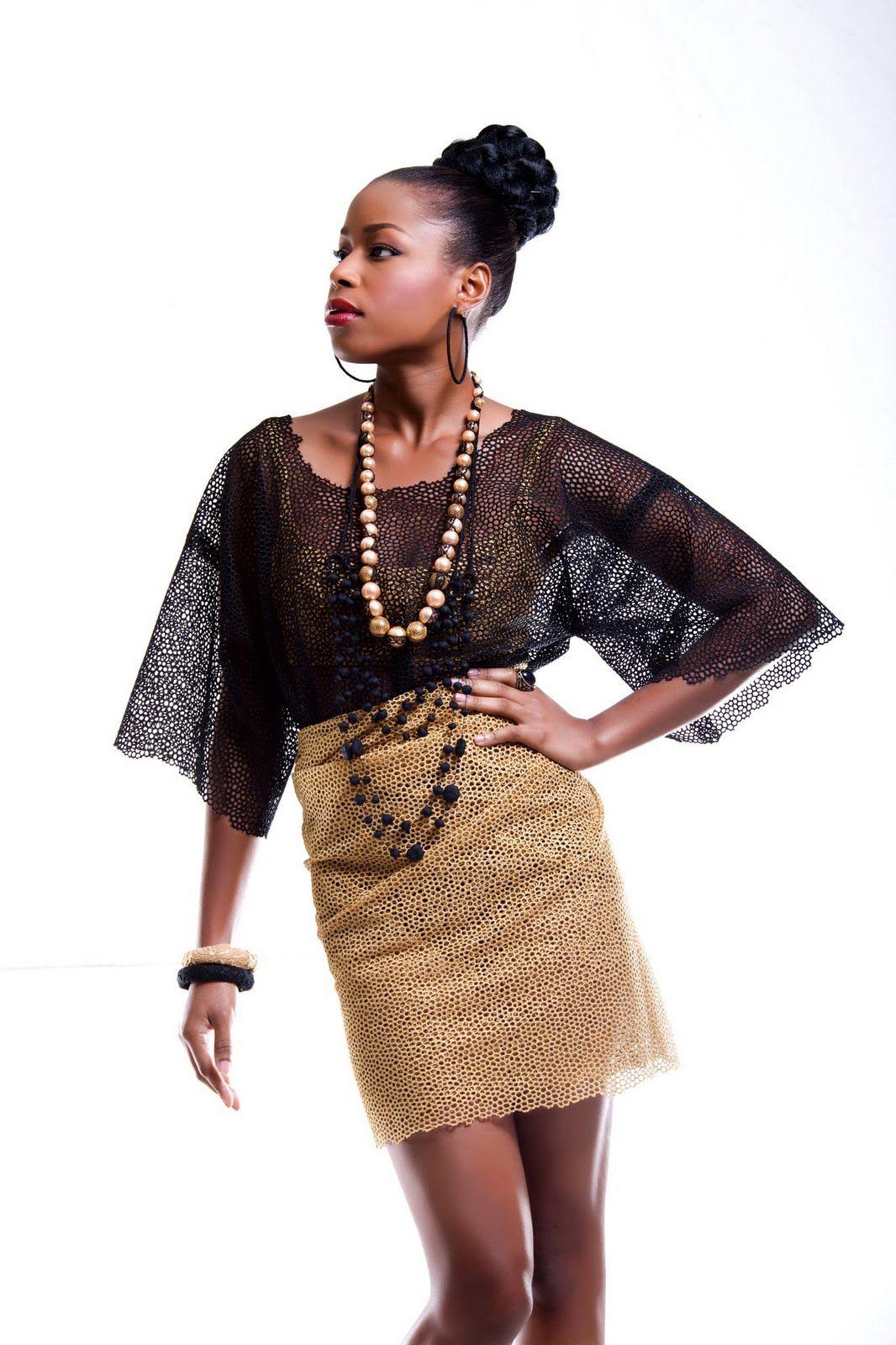 Style Pantry | Nigerian Fashion Documentary on Austrian Lace Trade #AfricanWeddings #Africanprints #Ethnicprints #Africanwomen #africanTradition #AfricanArt #AfricanStyle #AfricanBeads #Gele #Kente #Ankara #Nigerianfashion #Ghanaianfashion #Kenyanfashion #Burundifashion #senegalesefashion #Swahilifashion DKK