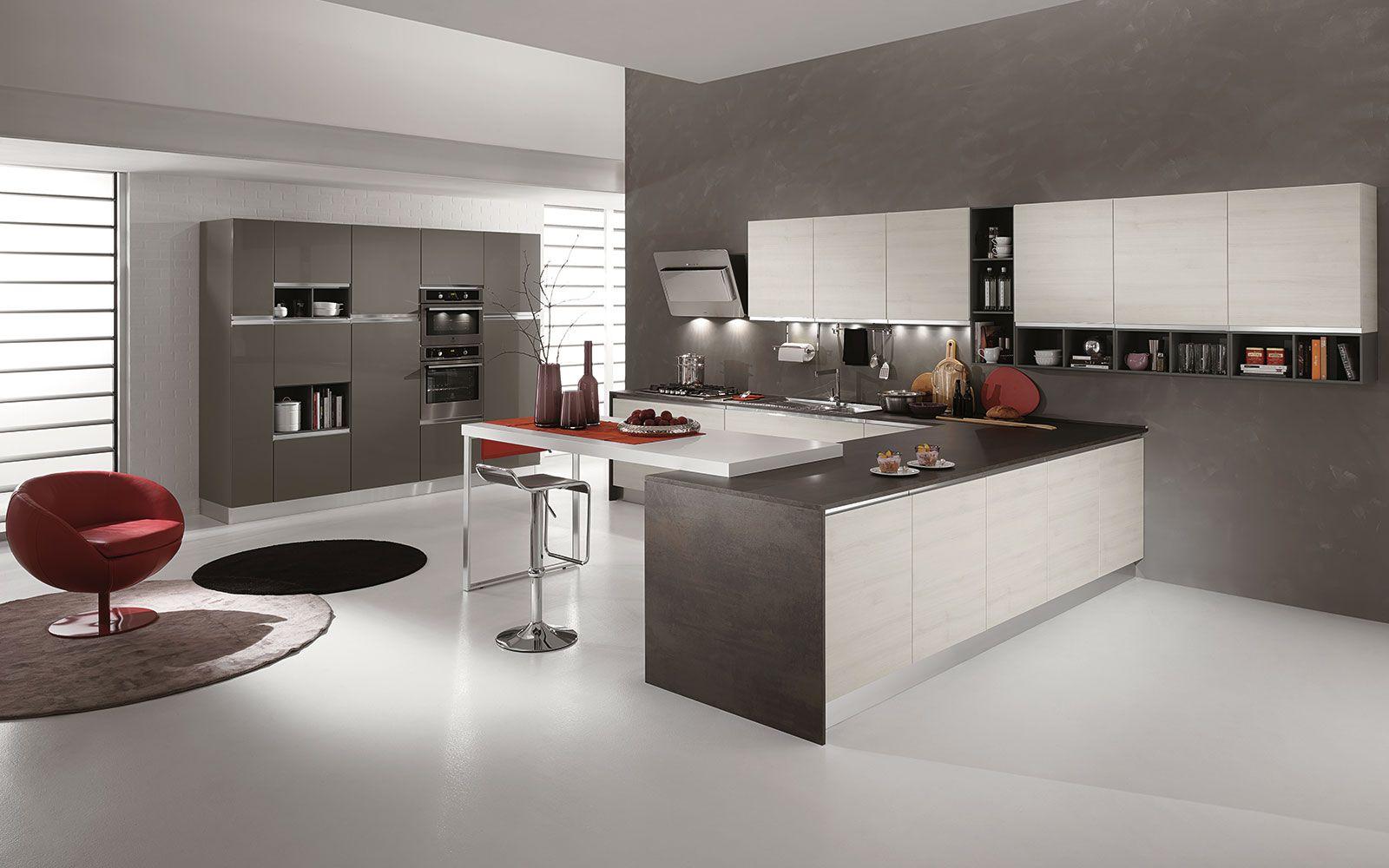 Mobilturi New Meg Cucine Idee Per La Cucina E Cucina Moderna