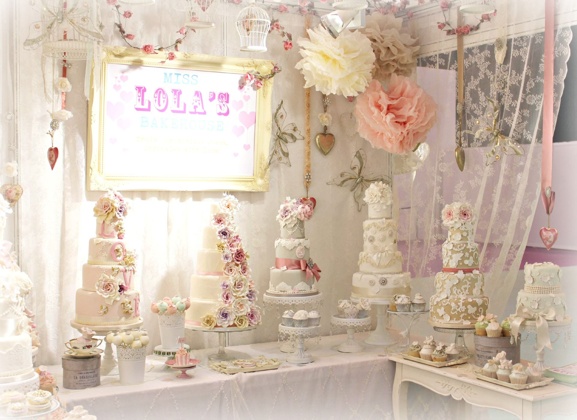 The National Wedding Show Google Search