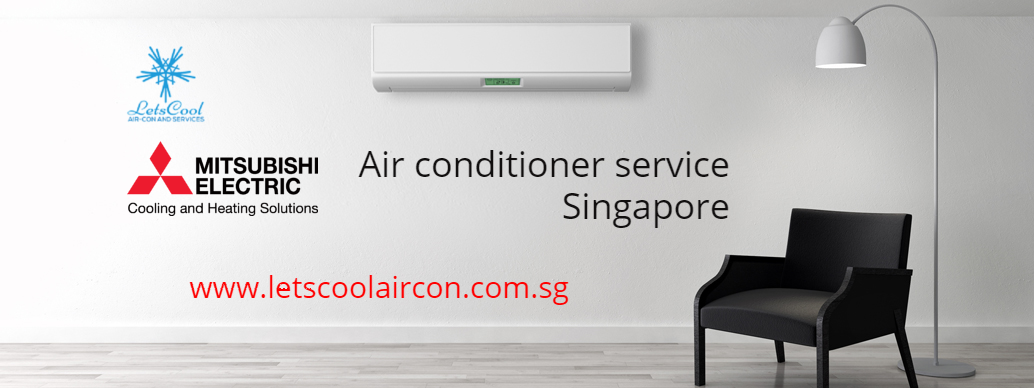 We Provides An Aircon Service Like General Aircon Service Steam