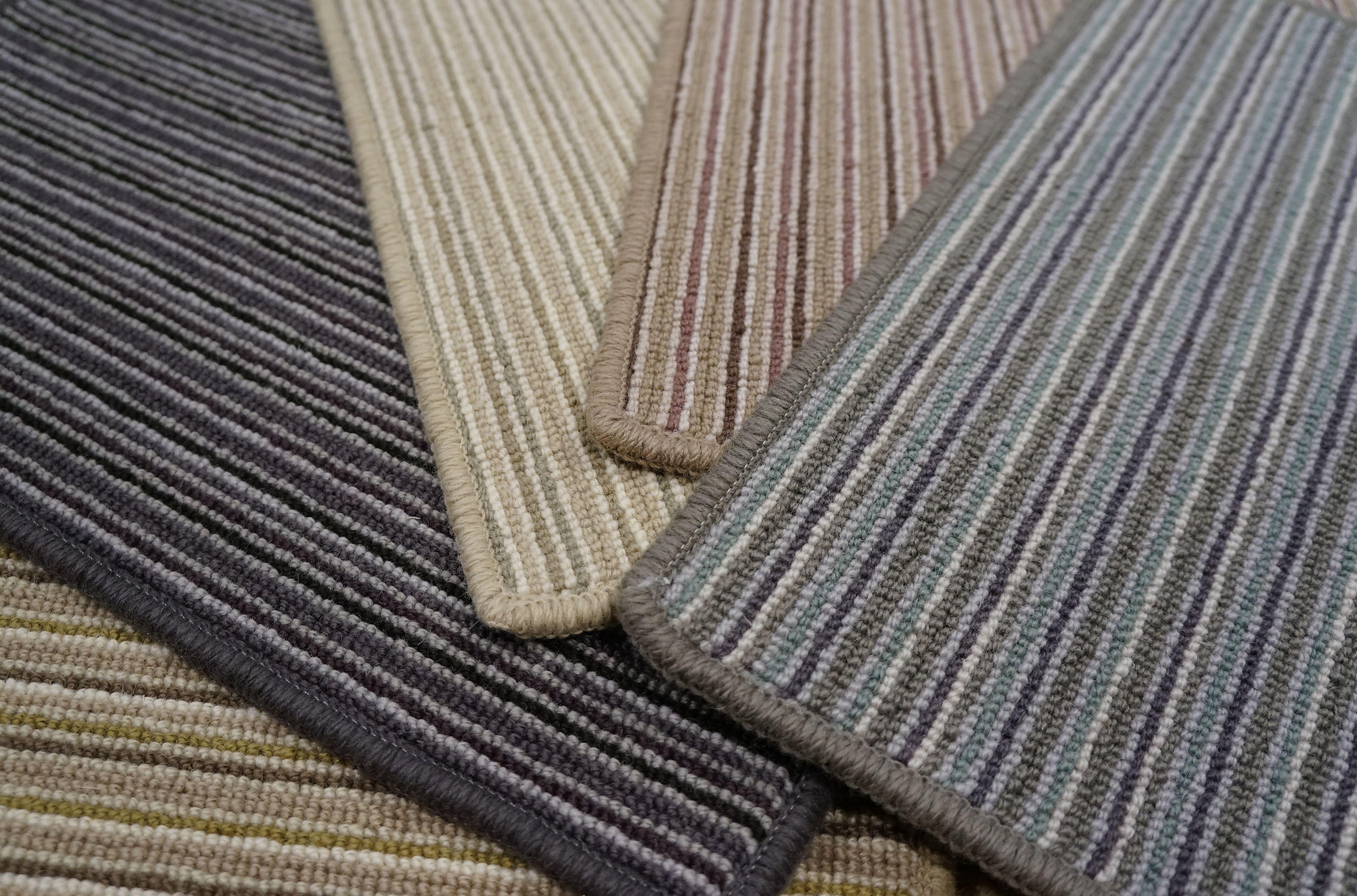 Pin On Wool Carpet