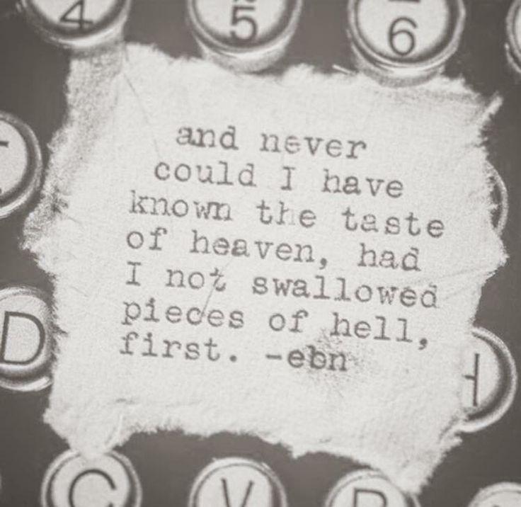 Sentiments Of Me…