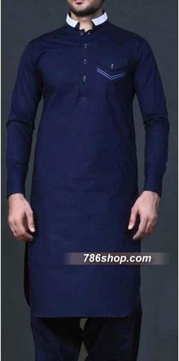6c1388c981 Pakistani Dresses online shopping in USA, UK. | Indian Pakistani Fashion  clothes for sale with Free Shipping. Call +1 512-380-1085