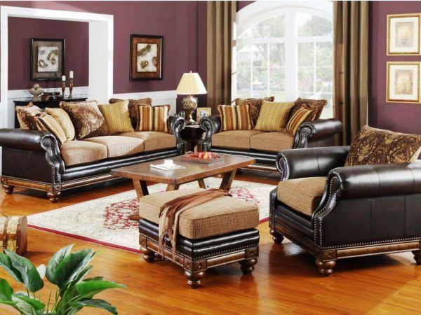 White Leather Sofa Image of Magnificent Durable Living Room Furniture Using Antique Style Leather Sofa with