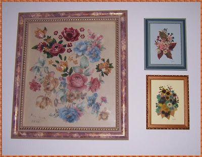 flores+secas2.jpg (400×311)