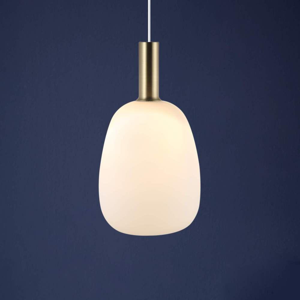 Nordlux Alton Pendant Light Glass Pendant Light Nordlux Pendant Light