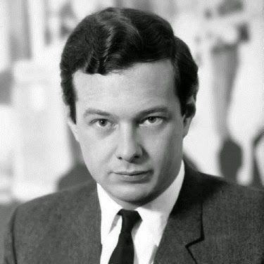 Today in 1967, Beatles manager Brian Epstein  died from an overdose of sleeping pills