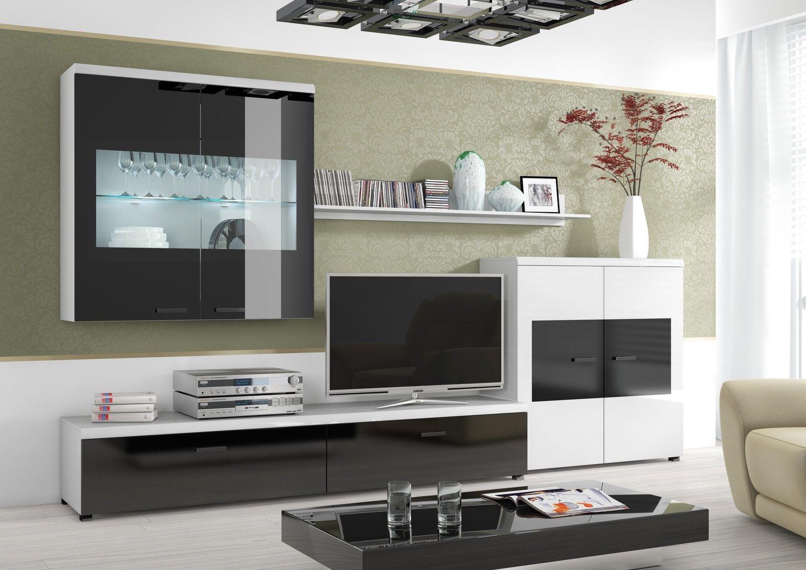 tv lounge furniture. Focus Complete Lounge Furniture Set, LCD/LED/PLASMA TV Unit, Cabinet Sideboard Tv C