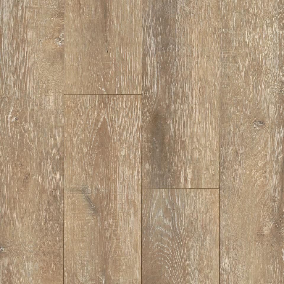 Armstrong Pryzm Brushed Oak Tan Pc014 With Images Luxury Vinyl Plank Oak Laminate Waterproof Laminate Flooring