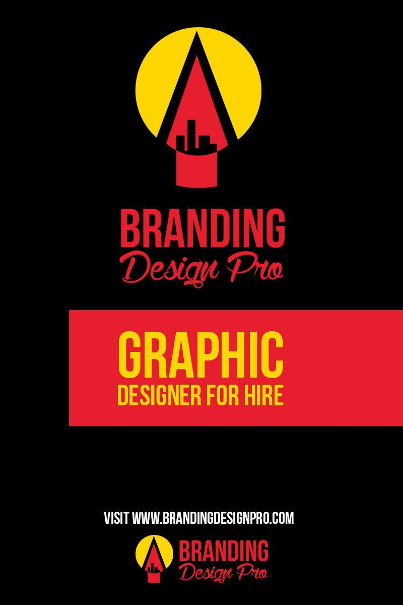 Pin On Graphic Design Services