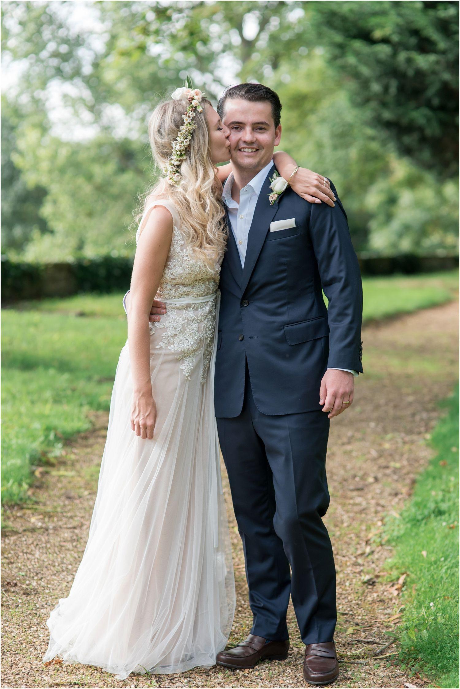 Faye cornhill photography aynhoe park wedding photographer