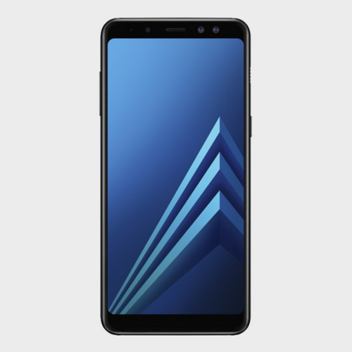 Samsung Galaxy A8+ 2018 | Mobile Price in Qatar in 2019