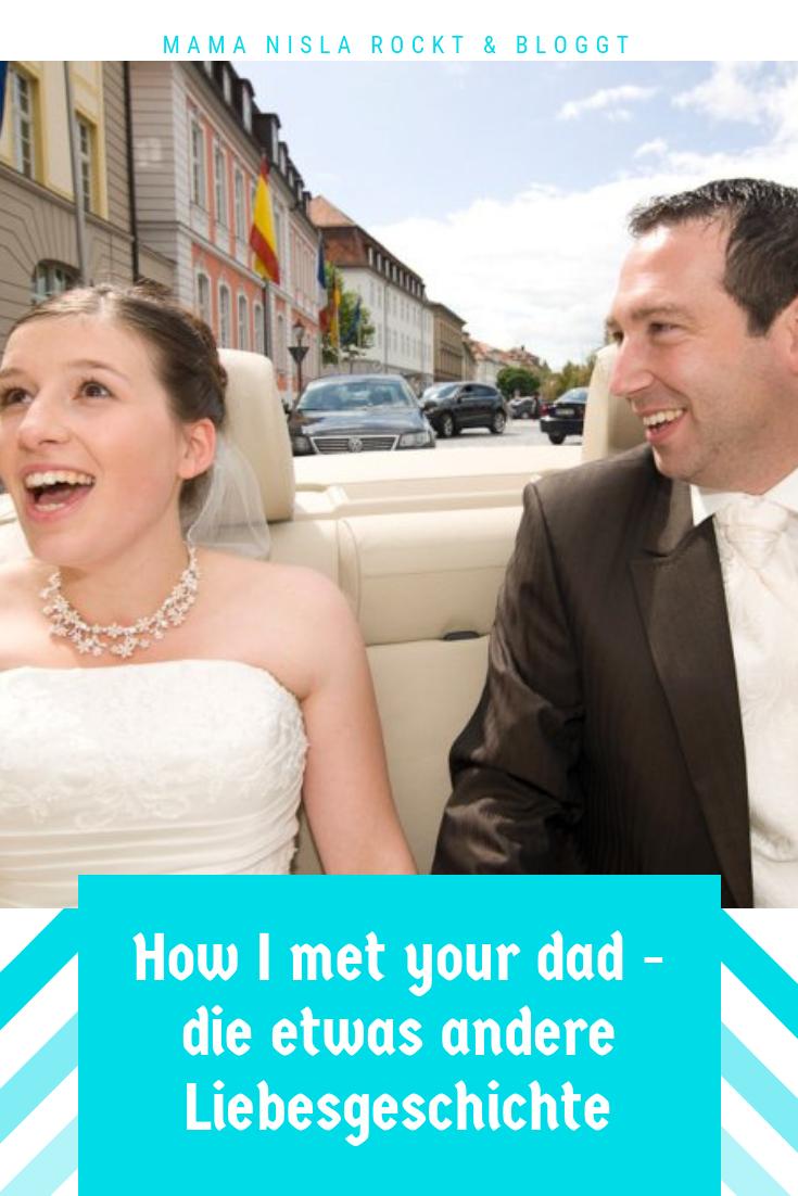Eltern kennenlernen tipps