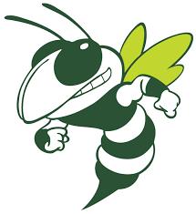 The Green Hornet Emoji