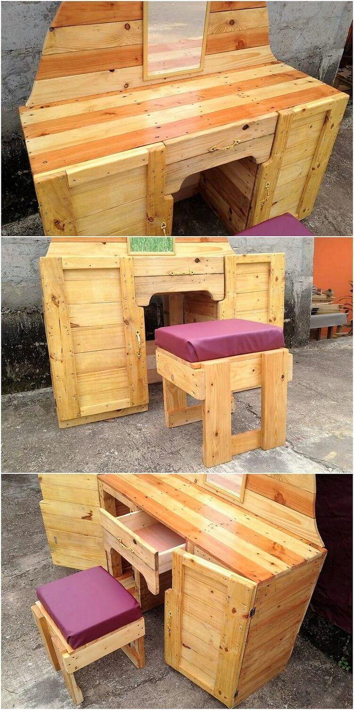 To arrange your bedroom areas with impressive furniture ...