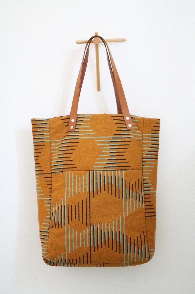 Designer Handtasche: Investition oder teurer Finanzfehler