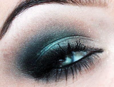Unique-Desire: Turquoise Sands