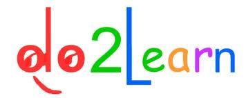 Image result for do2learn