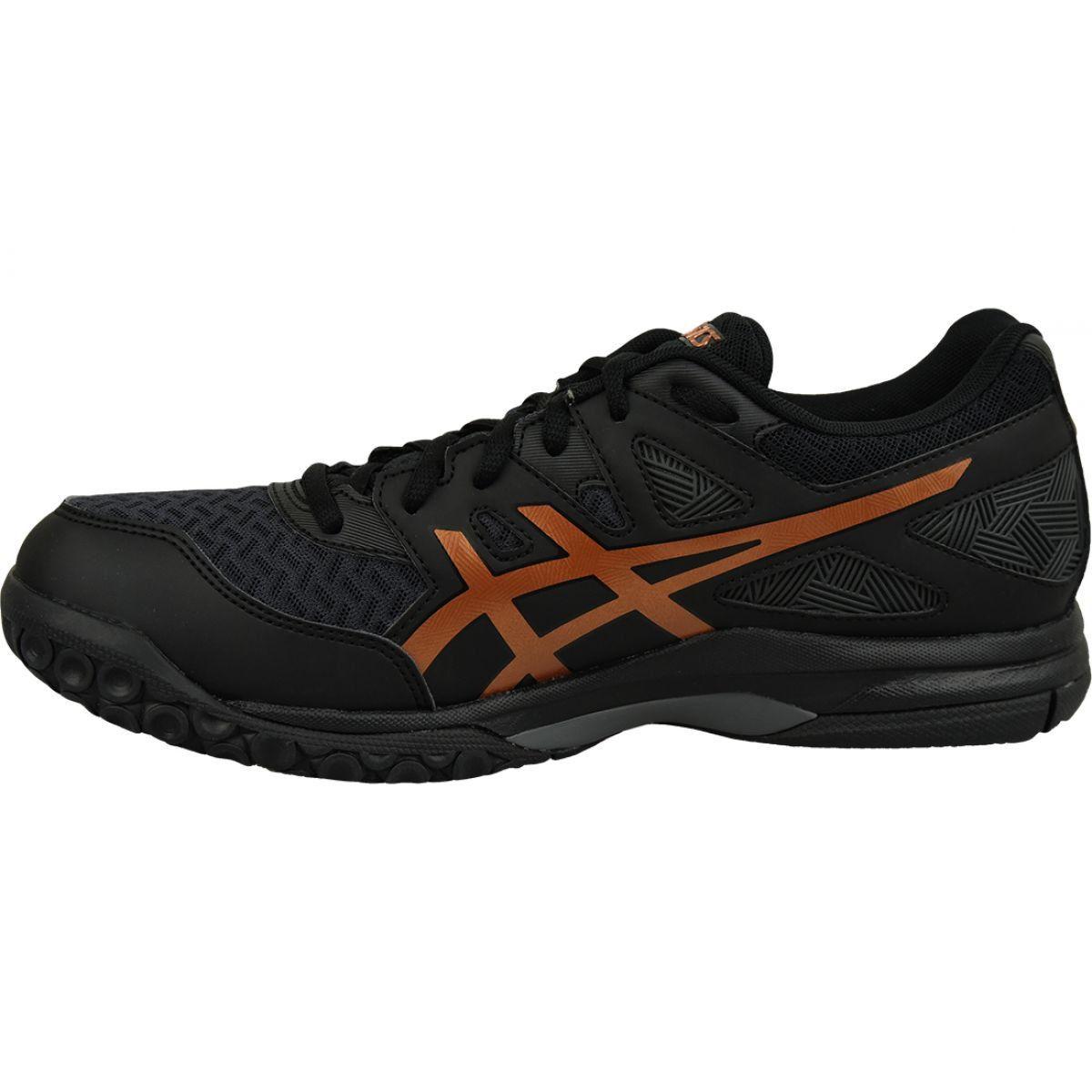 Asics Gel Task 2 M 1071a037 002 Shoes Black Black Asics Asics Gel Shoes