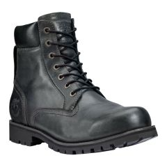 Men's Earthkeepers® Rugged 6-Inch Waterproof Boots - Timberland http://shop