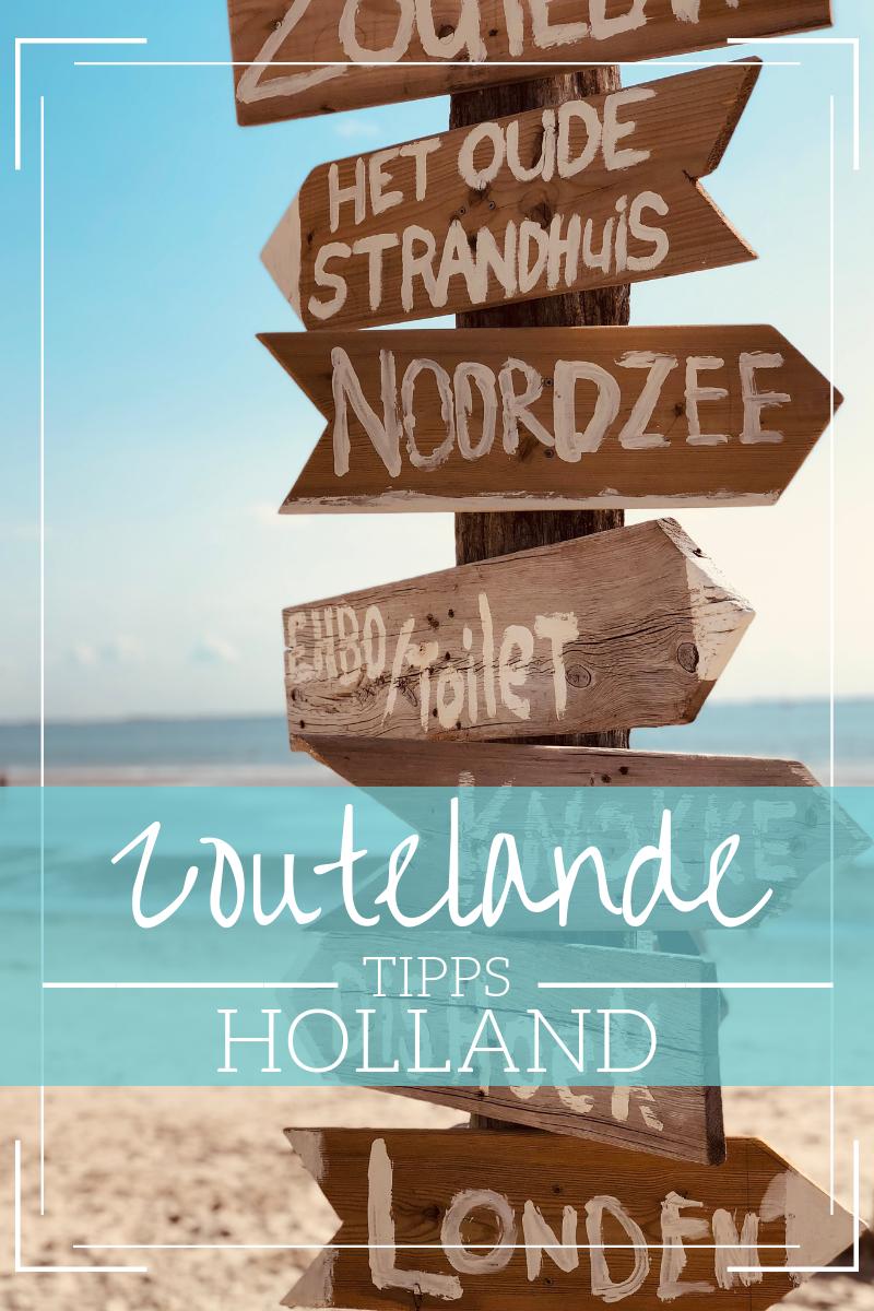 Tipps Fur Zoutelande Mit Kind Hund Unser Liebstes Ziel In Den Niederlanden Niederlande Urlaub Und Niederlande Urlaub