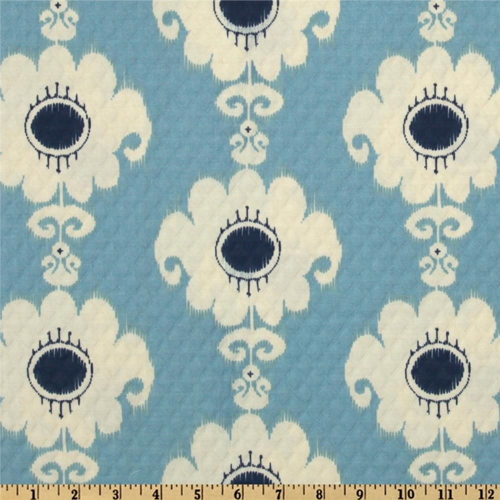 Discount outdoor fabric by the yard - Heavy Duty Fabric
