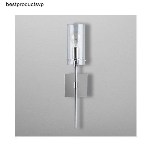 Ebay contemporary bathroom light fixture sconce modern vanity ebay contemporary bathroom light fixture sconce modern vanity aloadofball Choice Image