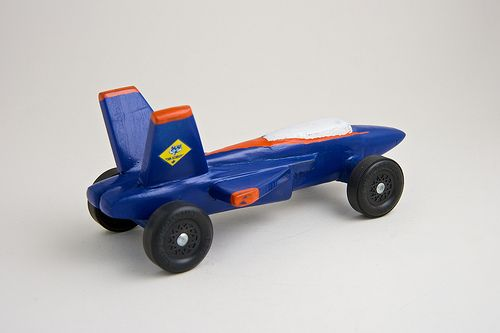 E Derby Rocket Cars Page 4 Pics About