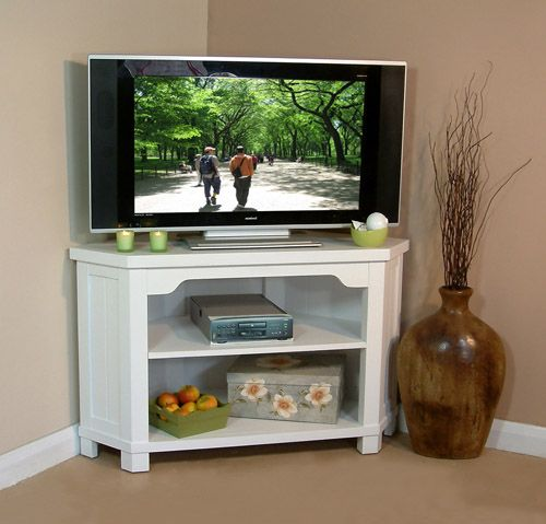 Built In Corner Cabinet Pictures Build A Media Decorative Vases